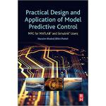 【预订】Practical Design and Application of Linear Model Predic