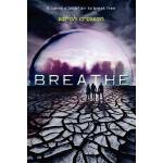 【预订】Breathe 9780062118707