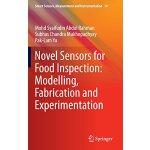 【预订】Novel Sensors for Food Inspection: Modelling, Fabricati