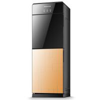 家用小型立式全自动冷热饮水机办公室智能温控冰温制冷节能开水机防干烧自动断电