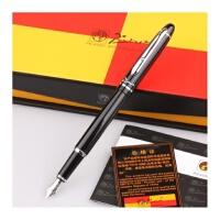 全店满99包邮!pimio 毕加索笔 毕加索钢笔 毕加索608安格丽斯钢笔 节日礼物