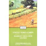 UNCLE TOM'S CABIN--汤姆叔叔的小屋 ISBN:9780743487665