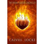 【预订】Hearts Burst Into Fire: The Dream Fighter Chronicles: B