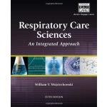 【预订】Respiratory Care Sciences: An Integrated Approach 97811