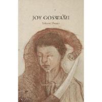 【预订】Joy Goswami: Selected Poems