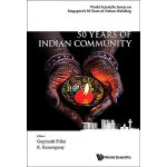 【预订】50 Years of Indian Community in Singapore 9789813140578
