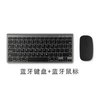 蓝牙键盘微软Surface Pro6/5/4/3/RT无线蓝牙键盘微软Go/Lapto