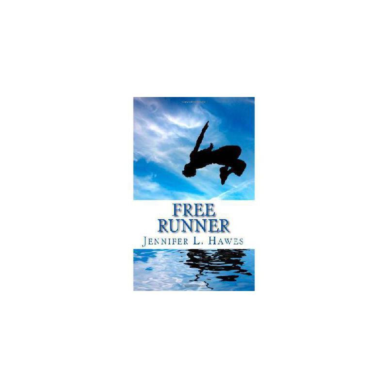 【预订】Free Runner 美国库房发货,通常付款后3-5周到货!