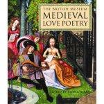 【预订】Medieval Love Poetry 9780714150161