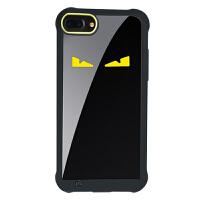 手机充电宝 苹果7背夹充电宝iPhone6创意来电闪光充电手机壳背夹电池8plus潮苹果6P便