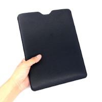 10.1英寸微软Surface Go平板笔记本电脑保护皮套内胆包壳袋