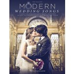 【预订】Modern Wedding Songs 9781495003431