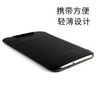 中柏EZpad5SE保护套壳EZPAD 4SE/4S皮套10.6寸平板电脑包皮套壳袋