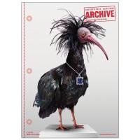 包邮全年订阅 Lurzer's Int'l ARCHIVE广告档案 广告设计平面设计杂志 美国英文原版 年订6期