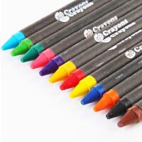 幼儿园宝宝礼物3-6岁儿童绘画文具礼盒画画笔水彩笔蜡笔套装