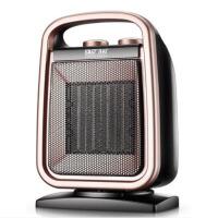 家用取暖器家用浴室小太阳电暖气办公室暖风机电暖器