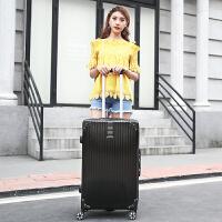大30寸拉杆箱万向轮学生旅行箱子30寸码箱28寸男女行李箱包26寸