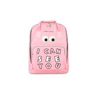 杯具熊(BEDDYBEAR) 儿童书包背包婴儿双肩休闲卡通背包宝宝幼儿园书包