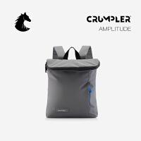 CRUMPLER澳洲小野人AMPLITUDE双肩背包潮流时尚电脑包