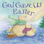 【预订】God Gave Us Easter