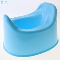宝宝马桶座便器婴儿童小坐便器幼儿一体便盒尿盆便携车载便盆