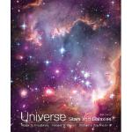 【预订】Universe: Stars and Galaxies
