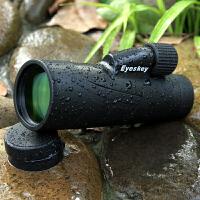望远镜镜头高清变焦演唱会长焦摄像iPhone7单筒6手机拍照