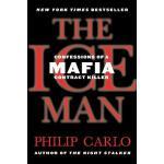 【预订】The Ice Man Confessions of a Mafia Contract Killer