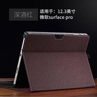 微软surface go平板电脑保护套10英寸surfacego电脑包皮套12.3外壳pro6内胆包