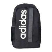 Adidas阿迪达斯 男包女包 运动背包休闲旅游双肩包 DT4825
