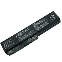 海尔T621 T628 SQU-805 SQU-804 SW8-3S4400-B1B1 全新笔记本电
