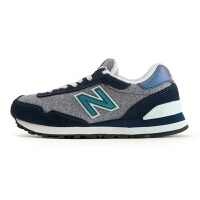 New Balance/NB女鞋 复古鞋运休闲鞋跑步鞋  WL515RTA