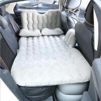 车载充气床汽床垫车用品轿车睡垫儿童汽垫床后座旅行床后排通用型