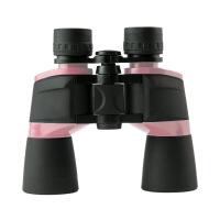 征伐 双筒望远镜 户外高清高倍双筒可调旅游登高望远装备演唱会望远镜
