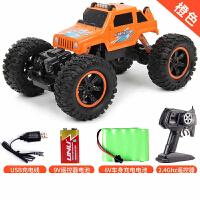 ?新款 无线遥控挖掘机玩具汽车挖土机工程车电动车儿童带充电男孩 蜘蛛侠玩具?