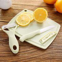 懒创意家居日用品套装生活百货实用厨房小工具公司活动礼品