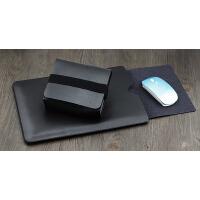 老款 苹果笔记本电脑包Macbook air内胆包13.3寸内胆包 保护袋子 13.3英寸