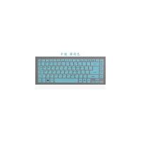 宏�(acer)MS2360键盘膜14寸按键保护膜MS2380笔记本电脑贴膜套