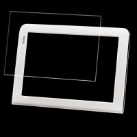 钢化膜 保护膜 贴膜适用于步步高H8 H8S H9A学习机家教机平板电脑 钢化玻璃膜