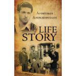 【预订】My Life Story9781742844404