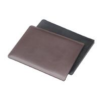 2019防刮苹果iPad Air3 10.5寸 平板电脑包 内胆包 保护套 皮套袋 单机版 黑色