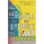 【预订】The Battle of Darcy Lane