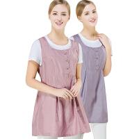 银纤维怀孕期服衣服四季 孕妇装春夏季电脑放射服
