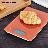 德国法克曼 厨用电子称烘培用秤厨房称 机械城 烘焙称5230681