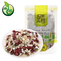 阳光美膳 红豆薏米粥料 400g/袋