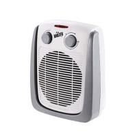 迷你取暖器 速热浴室台式防水小电暖器 家用暖风机