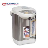 威马电热水壶家用保温电水瓶自动电热水瓶烧水壶