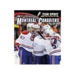 【预订】The Montreal Canadiens