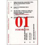 【预订】Formless: Storefront for Art and Architecture Manifesto