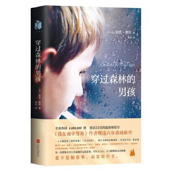 穿过森林的男孩(pdf+txt+epub+azw3+mobi电子书在线阅读下载)